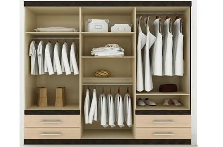Muebles Reclinables De Rooms To Go