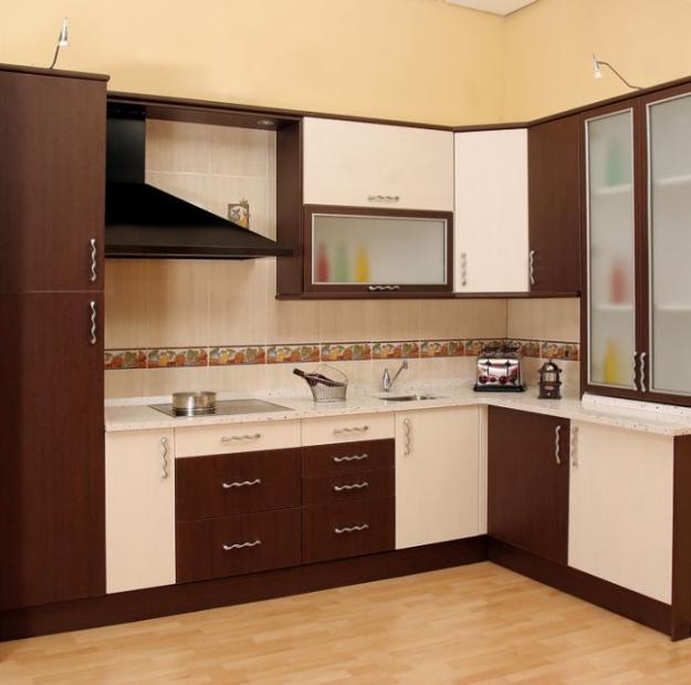 Modelos muebles de cocina imagui for Ver modelos de muebles de cocina